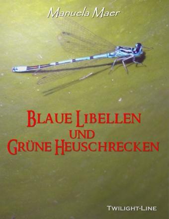 Heuschreckencover-H440xB340.jpg