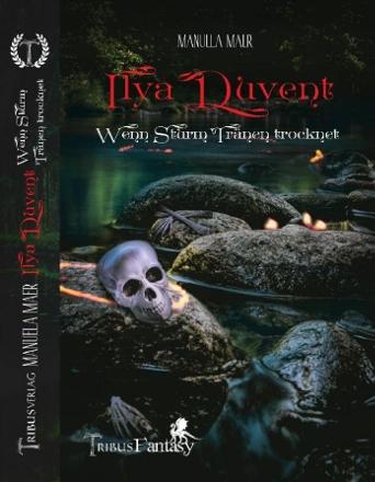 Cover-Ilya-Duvent-2-H440B340.jpg