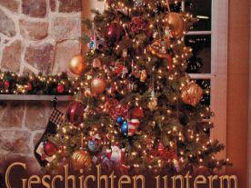 Weihnachten unterm Tannenbaum